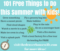 101-Free-Things-to-Do-this-Summer-with-Kids