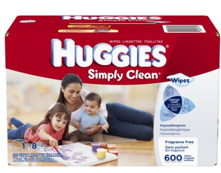 huggies-simple-clean