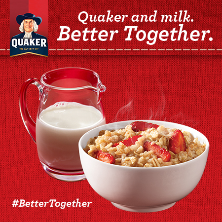 Quaker-Better-Together2