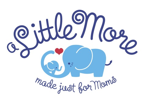 A_Little_More_Logo