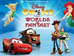 Disney-on-Ice-2012-Worlds-of-Fantasy-Savannah