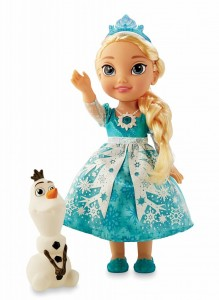 Disney-Frozen-Snow-Glow-Elsa-749x1024