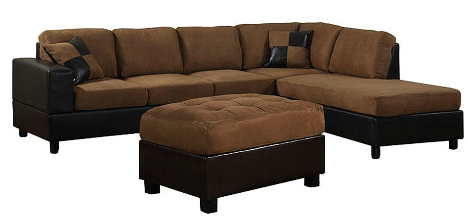Sectional Couch #KmartLeasing