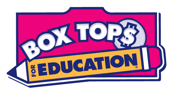 Box Tops Collection Box Craft! #BTFE