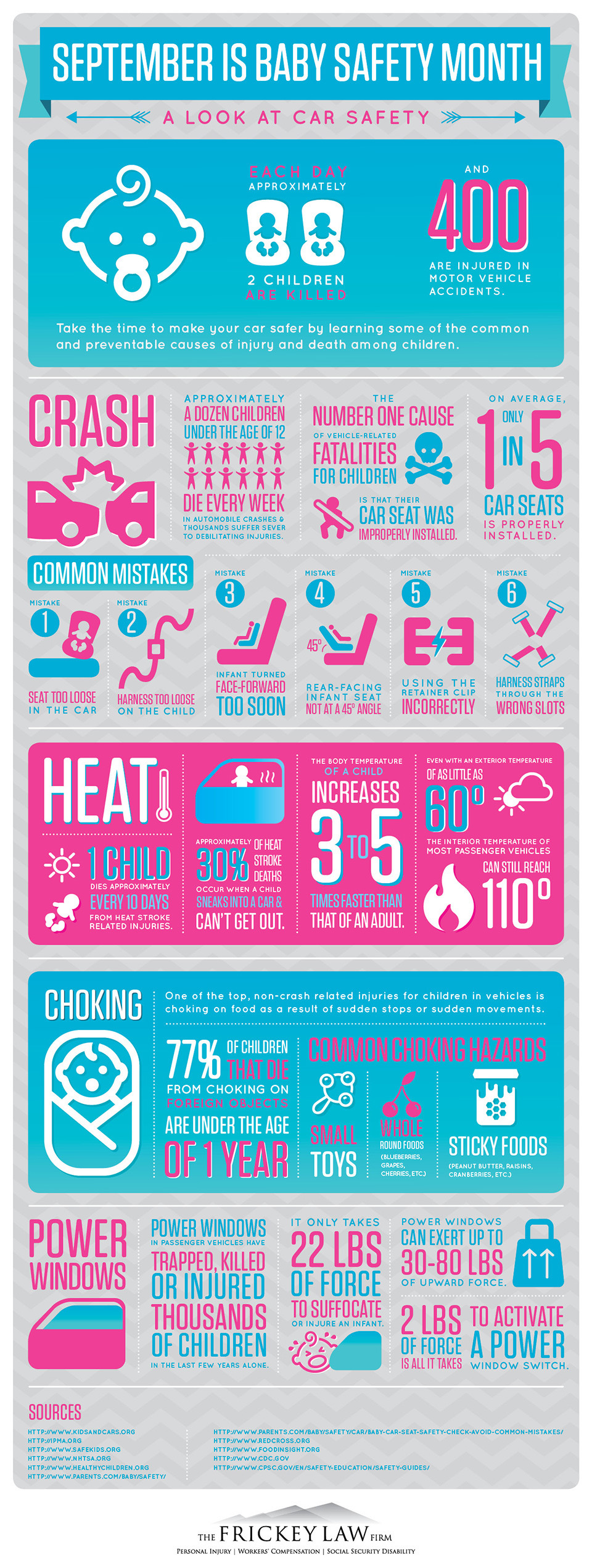 baby-safety-infographic-large