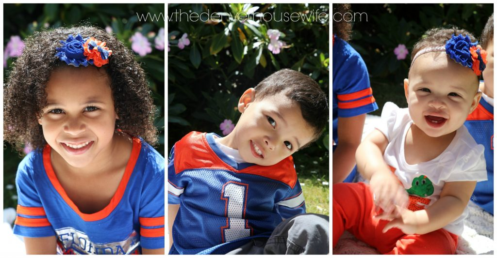 kids pictures