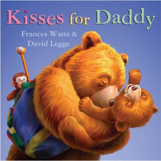 kisses-for-daddy