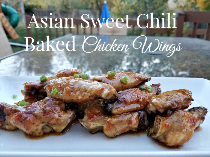 asian-sweet-chili-chicken-wings