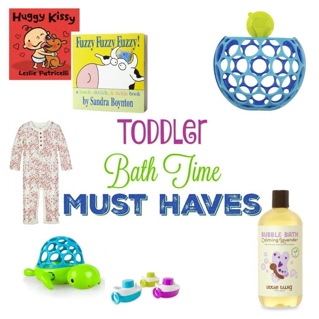 toddler-bath-time-must-haves