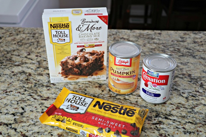 nestle-baking-products