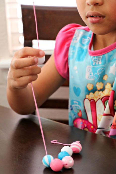 how-to-make-shopkins-necklace