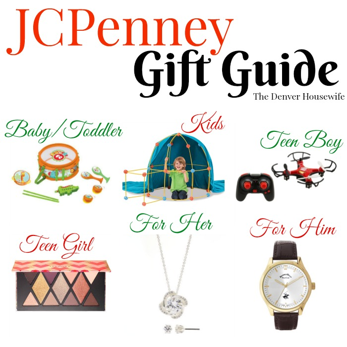 jcpenneygiftguide