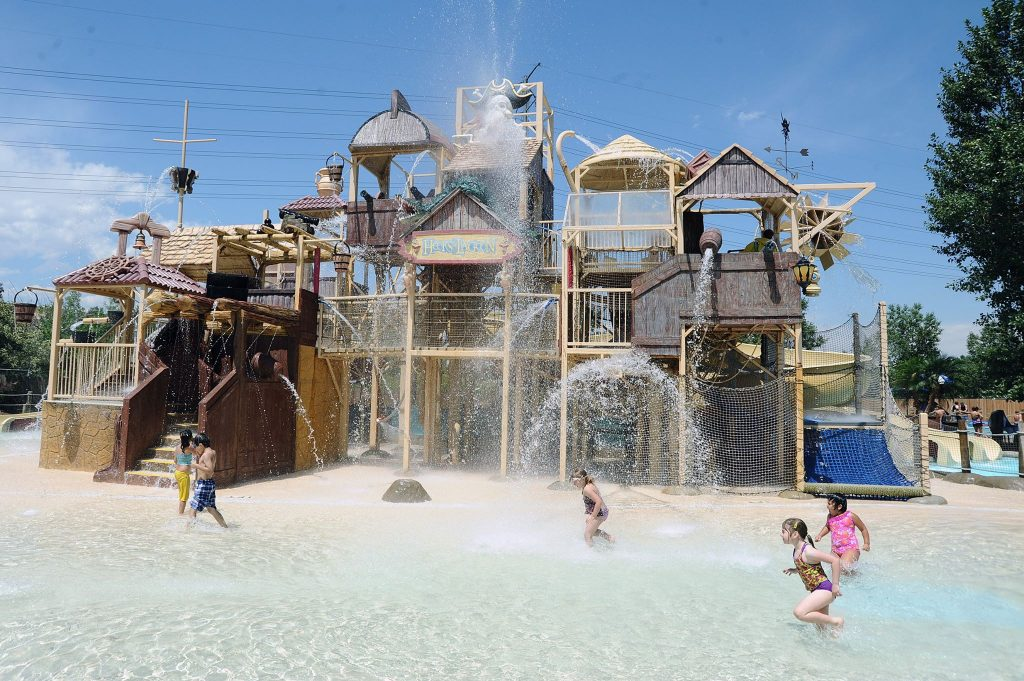 20 Water Parks Around The Denver Metro Area The Denver Housewife