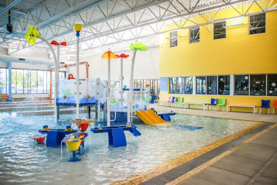 20 Water Parks Around The Denver Metro Area The Denver