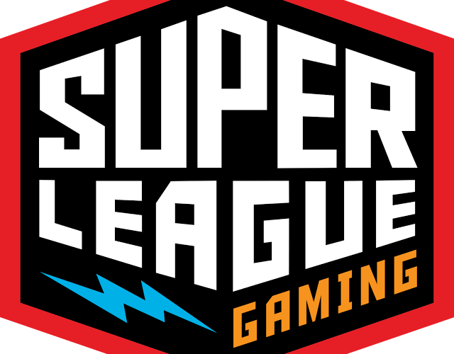 Minecraft: Super League Gaming is Back in Denver!