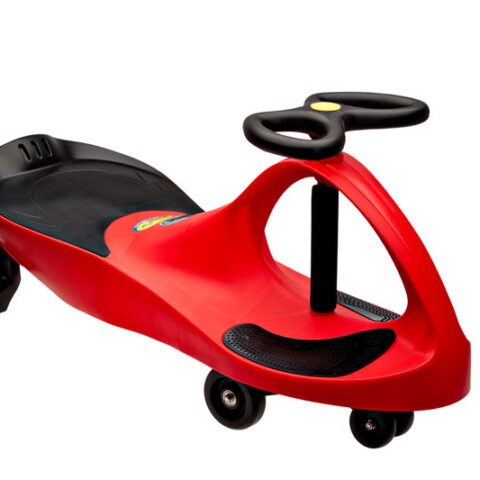 PlasmaCar – A fun ride on Car for Kids! – Review