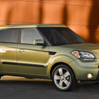 A New Way to Roll – 2012 Kia Soul Review
