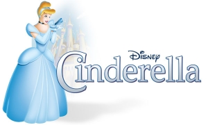 Disney's Cinderella Denver, CO Screening & Giveaway!