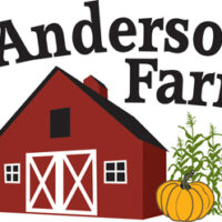 Anderson Farms Pumpkin Patch, Corn Maze, & Festival Now OPEN!