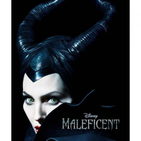 I'm Dying to See Disney's Maleficent After This New Movie Trailer!
