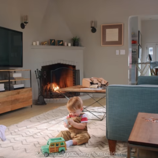 7 Tips for Child Proofing Your Home!