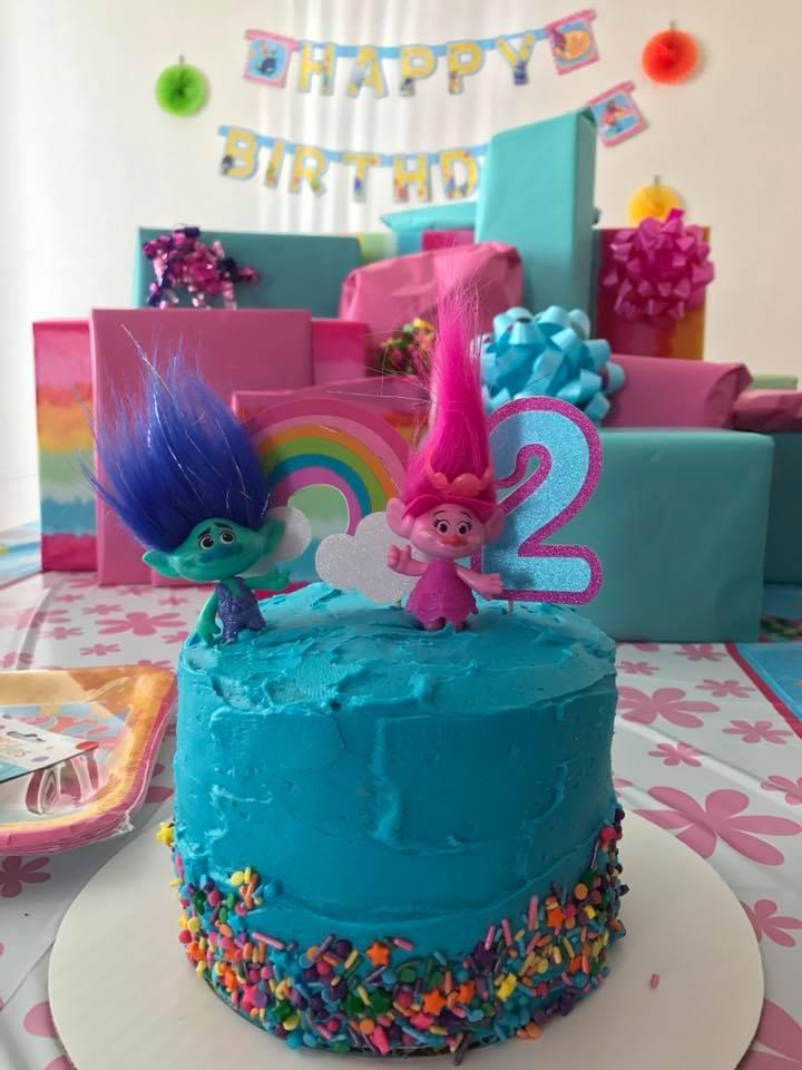 Image Result For Childrens Birthday Cakes Denver