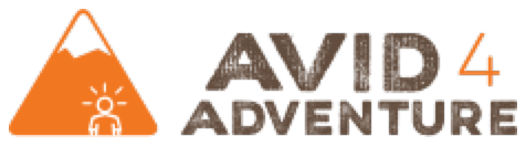 Denver Metro Adventure Summer Camp for Kids!