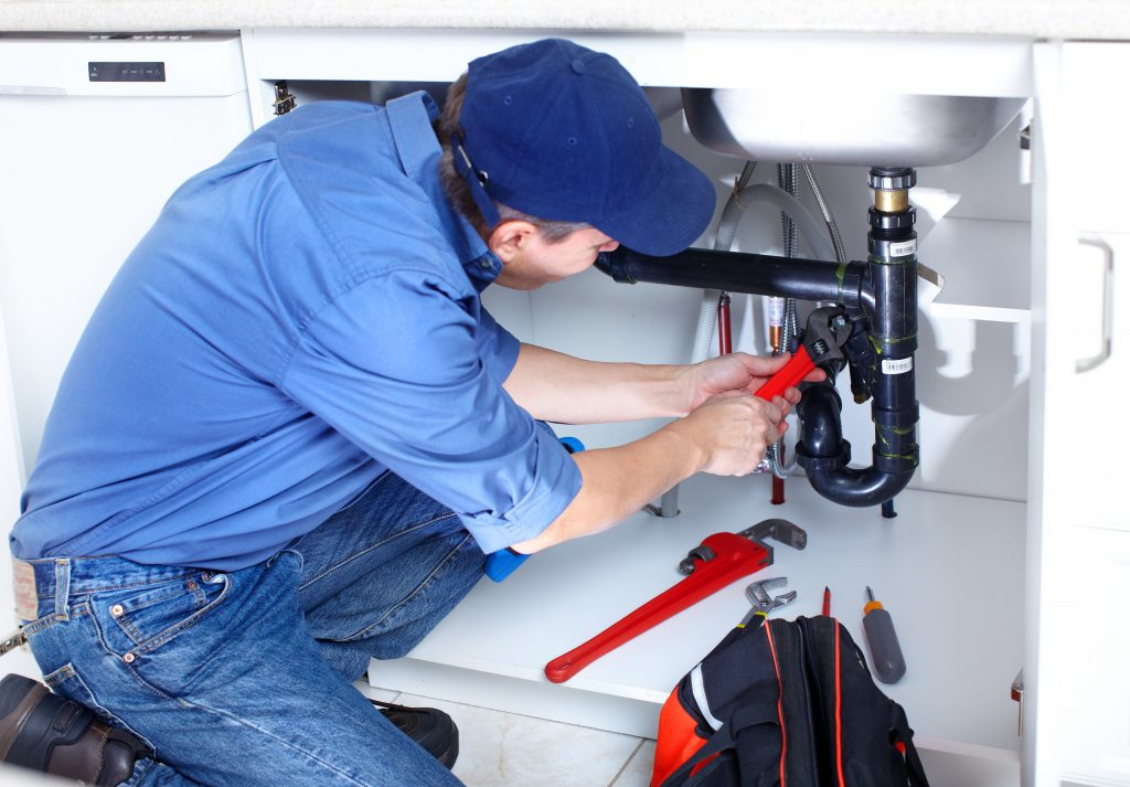 Reasonable Expectations to Have From a Plumbing Company