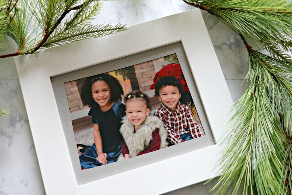 Colorado Gifts for Family