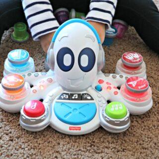 HOT Holiday Toys 2018