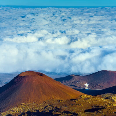 5 Must Do Things in Hawaii