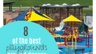 Best-Playgrounds-Around-Denver-metro