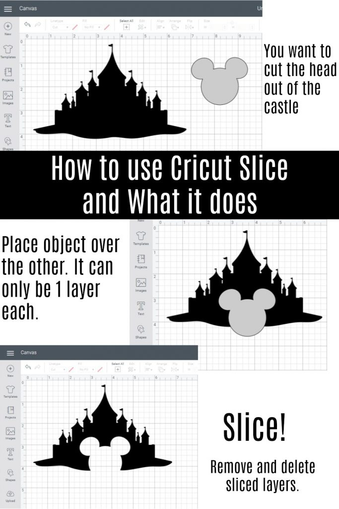 Cricut Terms and What They Mean - Weed, Weld, HTV and more ...