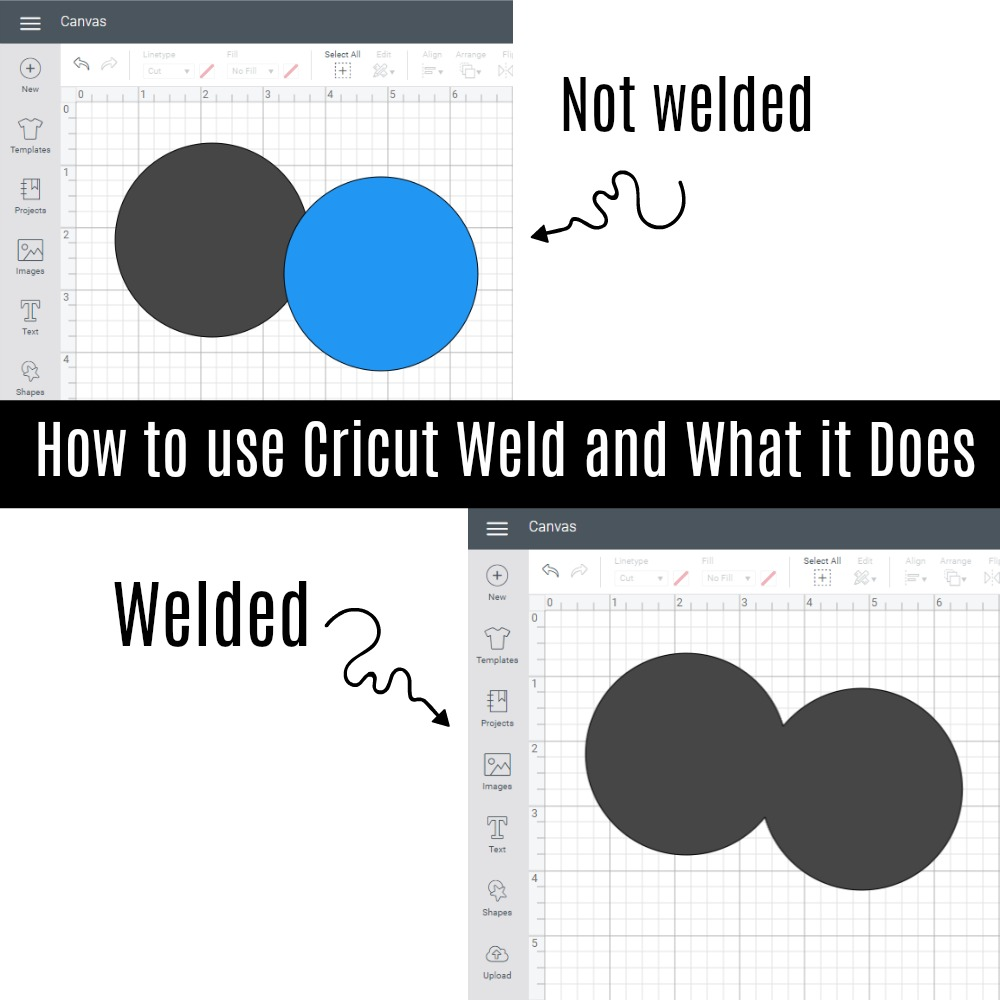 Cricut Terms And What They Mean Weed Weld Htv And More The Denver Housewife