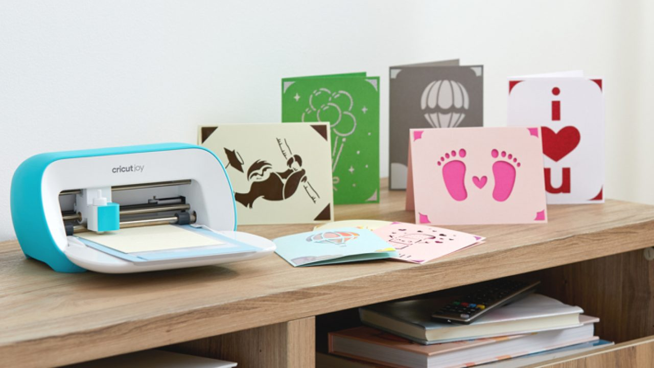Cricut JOY Machine Cutting Mats Blades /& Tools You Choose All Sizes//Types