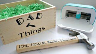 Cricut-Joy-Fathers-Day-Gifts