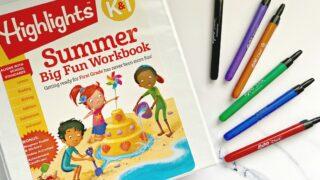 Highlights-reusable-workbooks-for-kids