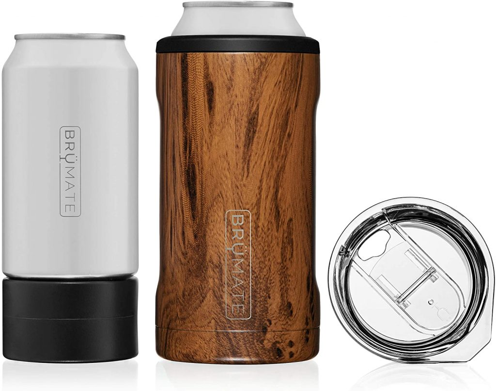 brumate can cooler for dad